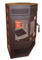 Варяг 9 (МЕТА) печь-камин