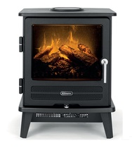 Willowbrook (Dimplex) электрическая печь