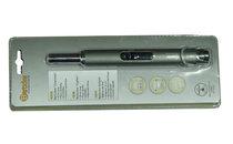 Зажигалка для биокамина Bartscher