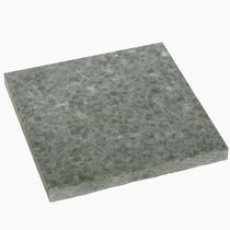 Плитка облицовочная из жадеита полированная 100*100*10, шт.
