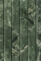 """Облицовка на стену """"Ламель"""" - Змеевик, 1 м2"""